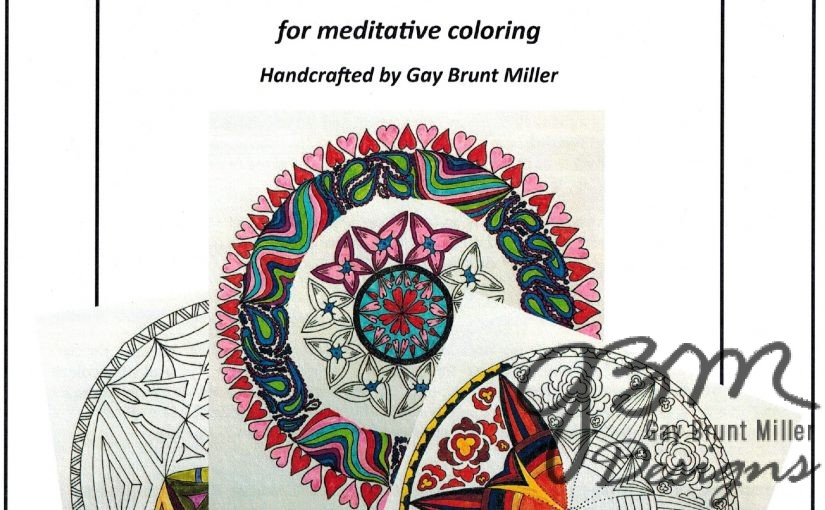 Color My World Coloring Sheets